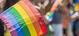 Matrimonios igualitarios, entre la promoción de los derechos a la visión retrógrada