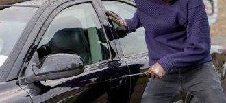 Zacatecas es el estado del país que más vehículos robados recupera