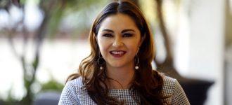Propone Geovanna Bañuelos que la ciudadanía evalué el gasto público