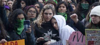México, de los peores países para ser mujer