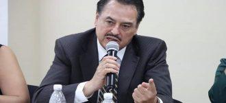 Irresponsable, desatención del gobierno federal a los CENDIS de todo el país: Femat