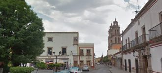 Se registra segundo fallecimiento por Covid-19 en Zacatecas, adulto mayor en Jerez