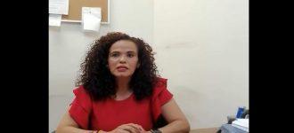Se disculpa la regidora Nancy Flores por violentar medidas sanitarias junto con su hermano