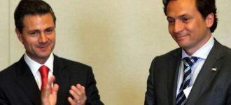 Sobornos por más de 100 mdp que sirvieron para financiar la campaña presidencial de 2012 dice Lozoya
