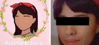 Encuentran muerta a niña desaparecida en Fresnillo, genera repudio social