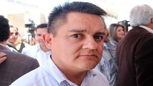 Arnulfo Correa