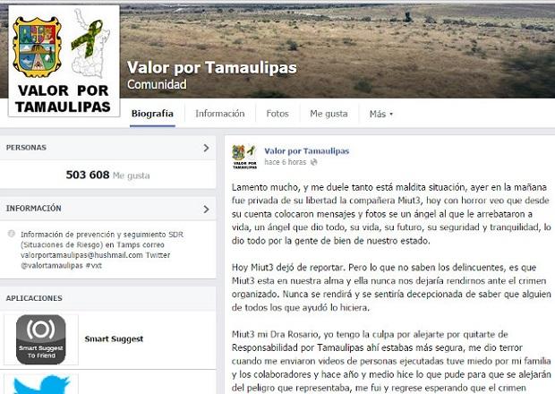 valor-por-tms-facebook