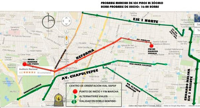 marcha_zocalo.jpg_1929571163