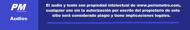 Aclaración2-Audio-PM-repro