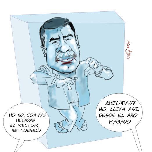Caricatura PM 040215