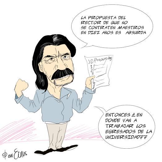 Caricatura PM 130215