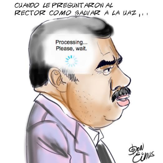 Caricatura PM 200215