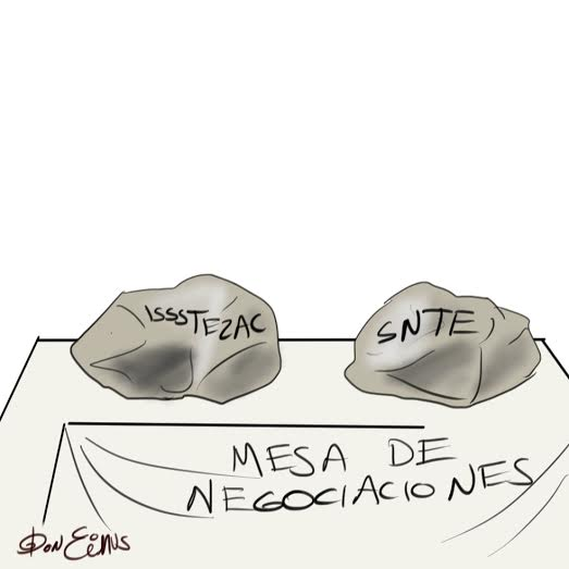 Caricatura PM 220215