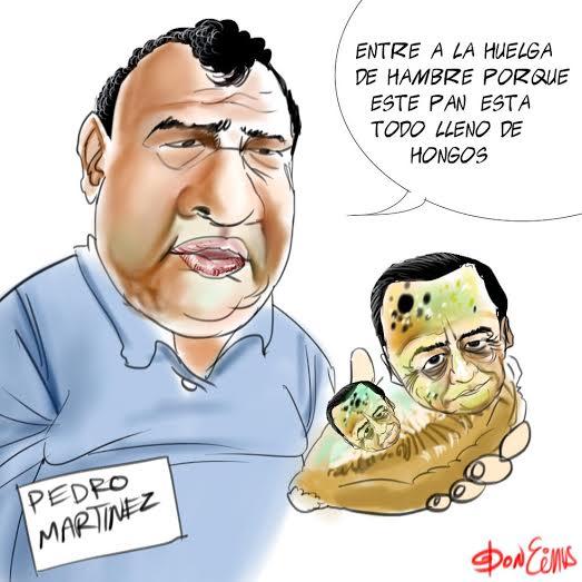 Caricatura PM 240215
