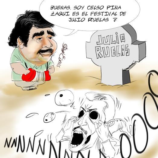 Caricatura PM 250215