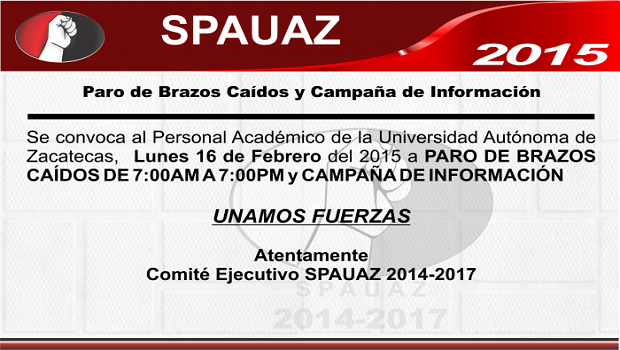 spauaz2